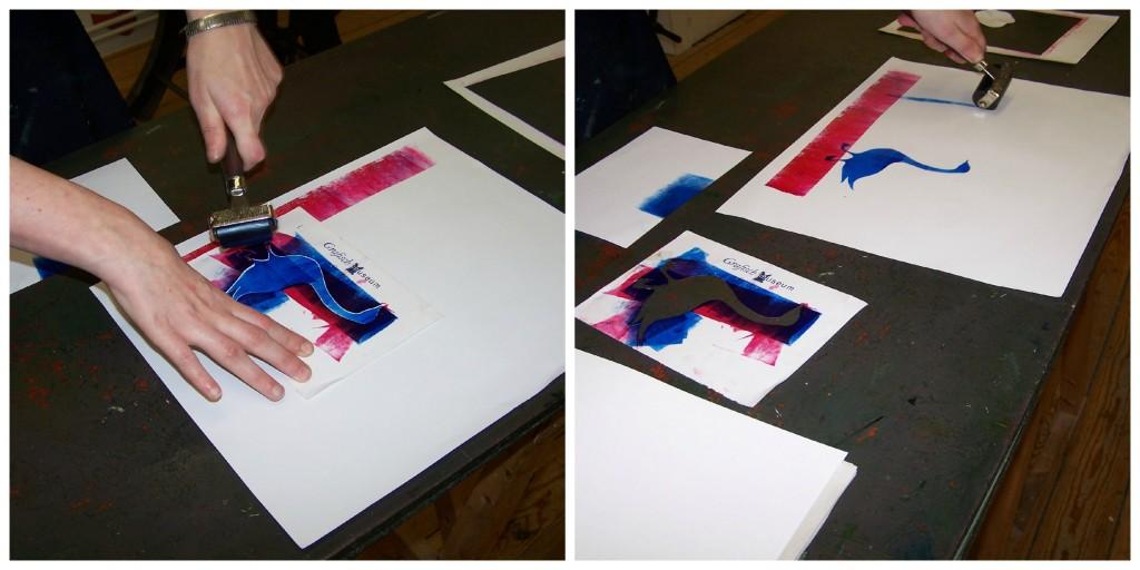 Collage Werkmanatelier2