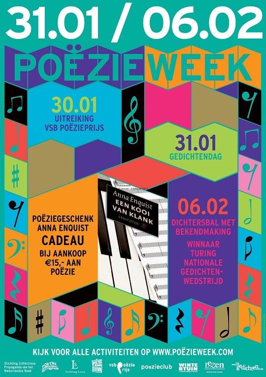 affiche-poezieweek