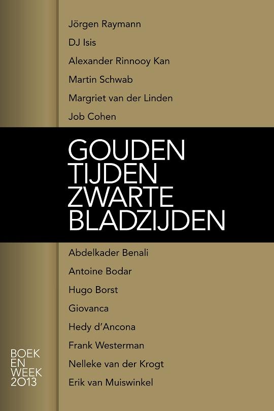 BW13_Biebbundel_Gouden-Tijden_HR