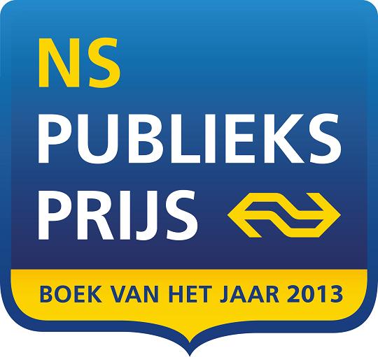 NS_Logo_2013