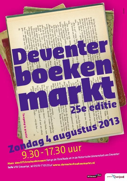 Affiche_Boekenmarkt_jpeg_lage_resolutie