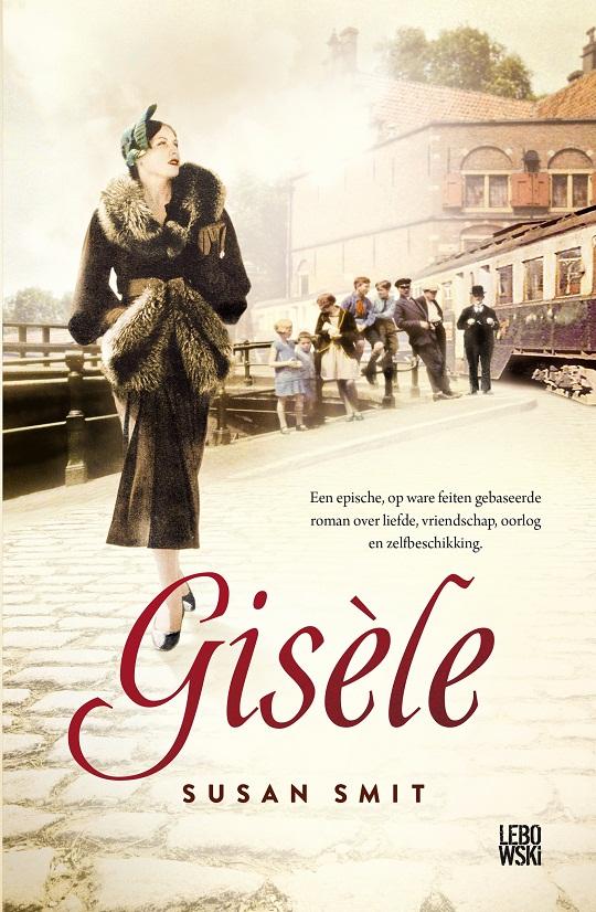 Gisele_hires