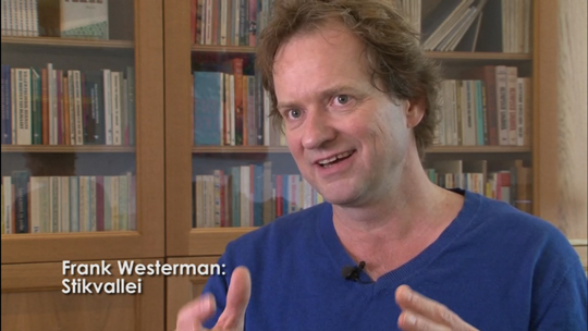 Frank-Westerman-over-Stikva