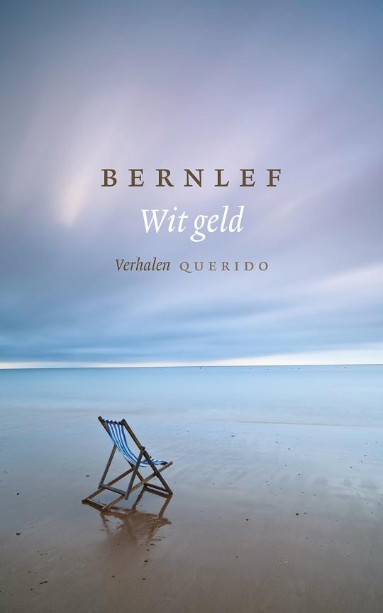 Bernlef - Wit geld