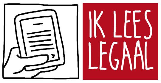 ik-lees-legaal