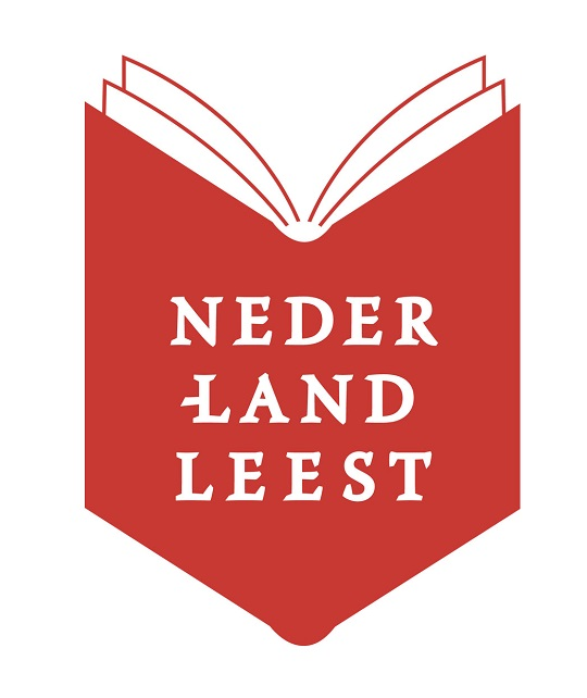 cpnb ned-leest  typo_JS3.indd