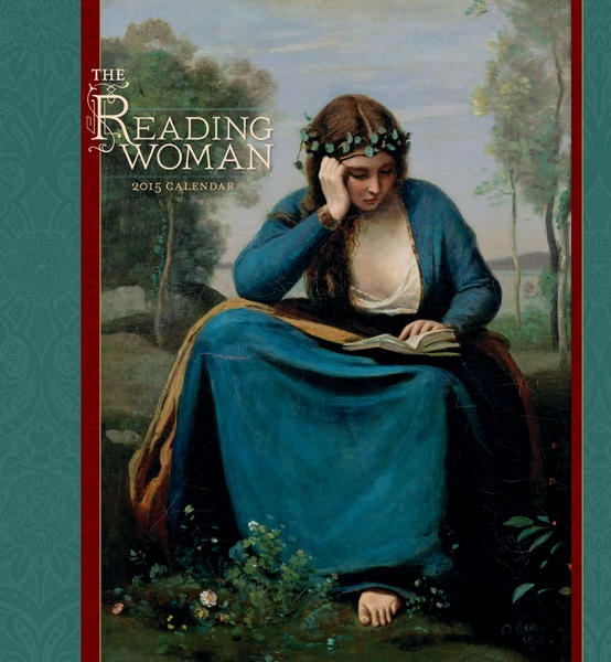 the-reading-woman-2015-wall-calendar-41