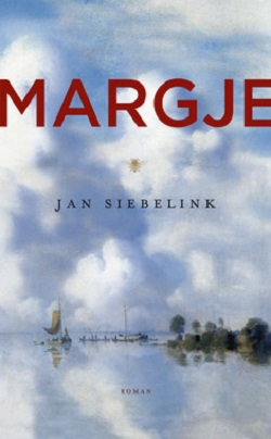 Wat leest Inge nu?