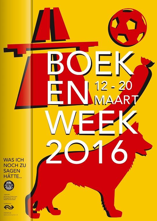 16-bw-32_Poster_Algemeen_A2_RCO v03.indd