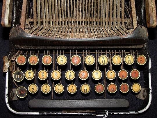 oldtypewriter123